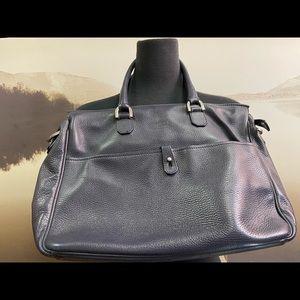 Furla vintage bag